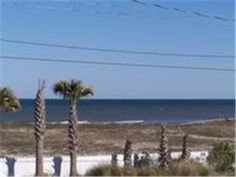 Booking.com: Studio 1 Motel, Daytona Beach, United States of America - 119 Guest reviews. Book your hotel now!