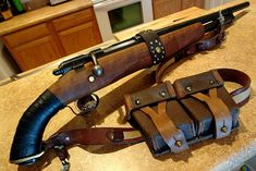 20 Best Howdah Pistol images | Guns, Firearms, Military guns