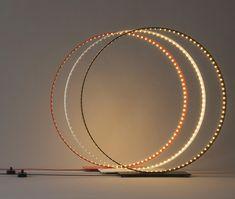 Le Deun led lighting