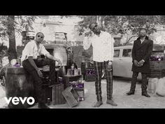 Gucci Mane & Quavo – Good Drank - Nah Right 2 Chainz, Gucci Mane, Manado, Mp3 Song Download, Download Video, New Rap, Trap Music, Page Turner, Lil Wayne