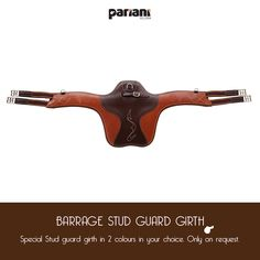 #Pariani... the best! <3