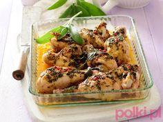 kurczak w ziołach przepis, przepis na kurczaka w ziołach, przepis na kurczaka, dania z kurczaka