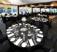 15 modern event spaces to choose from, Bell City is a premium event centre venue in Melbourne! Ideal for Melbourne Conferences, Weddings & Social Events. Melbourne Wedding, Best Wedding Venues, Dinner Sets, Your Turn, Social Events, Trade Show, Event Venues, Are You The One, Conference