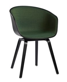 #About a #chair #front #upholstery #hay #vitrapoint