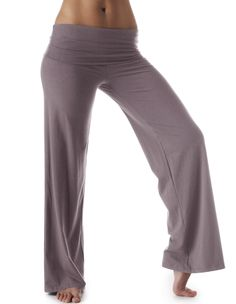 HAN #pants from #FIG Clothing $80 CAD Made in #Canada
