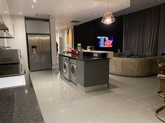 Hotel Reviews, Maine, Blog, Home Decor, Decoration Home, Room Decor, Blogging, Home Interior Design, Home Decoration