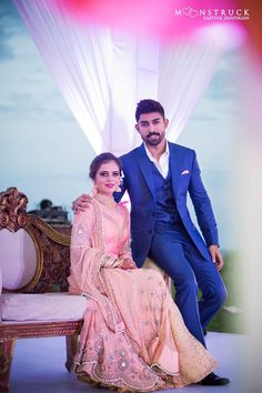 A fairy tale love story of Alisha and Naveen exclusively shot by ace photographer Karthik Srinivasan! To gift yourself with stunning photos of your big day and events get in touch with us @ www.moonstruckweddings.in or call +918428057589 or +919884103124