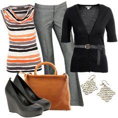Fashion Worship | Women apparel from fashion designers and fashion design schools | Page 2