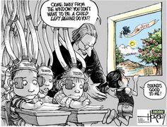 Yaşatarak öğretme en doğru sistemdir.