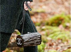 Les tendances mode insolites à essayer en 2018 | Vogue