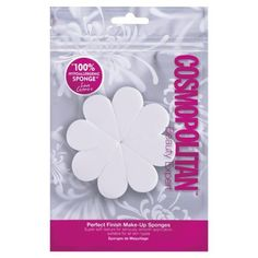 Cosmopolitan Perfect Finish Make Up Sponges by SLG Beauty, http://www.amazon.co.uk/dp/B004XUQFN4/ref=cm_sw_r_pi_dp_frJ5qb0Q2N14S