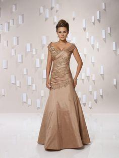 Kathy Ireland Mother of the Bride | Wedding dresses , Wedding gowns , wedding dress wholesale