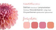 uupsa #102 farbpalette september