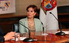 México: Funcionaria amenaza con quitar ayuda a mamás con más de tres hijos