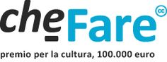 Forevergreen.fm | Che Fare