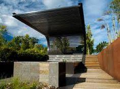Afbeelding resultaat voor Australische tuin bij taylor cullity Lethlean