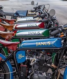 Cars Discover Janus Motorcycles - Classic Lightweight Hand-made Hand-Manufactured Motorcycles from Goshen Indiana - Janus Motorcycles Old School Motorcycles, Antique Motorcycles, Cool Motorcycles, Cafe Racer Bikes, Cafe Racer Motorcycle, Tracker Motorcycle, Motorcycle Design, Scooters, Peugeot