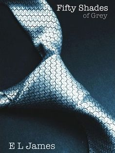 Hotel Drops Bible for 'Fifty Shades of Grey'  http://silmarwen.com/fiftyshadesofgrey
