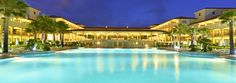 Hôtel spa à Chiclana