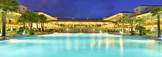 IBEROSTAR Andalucía Playa - IBEROSTAR Hotels & Resorts