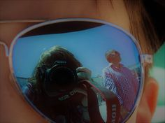 photography, art, outdoors, photo, canon