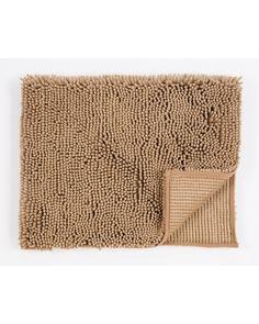 Bath Fashions Micro Loop Mat, Main View