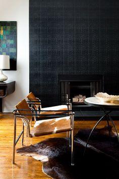 Toronto Interior DesignGroup - desire to inspire - desiretoinspire.net