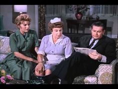 Hazel is a Screen Gems television series about a fictional live-in maid named… Hazel Tv Show, Shirley Booth, Vintage Television, Vintage Tv, Hollywood Star, Classic Tv, The Good Old Days, Tv Videos, Favorite Tv Shows