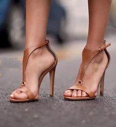 Women High Heels Cream Stiletto Heels Lace Up Leg Heels Latest Sandal – robobco Stilettos, Pumps Heels, Stiletto Heels, Flats, Heeled Sandals, Leather Sandals, Gladiator Sandals, Strappy Heels, Pu Leather