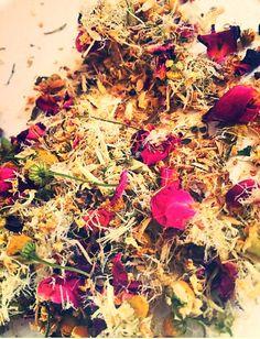 Immuni-tea, immune boosting herbs, herbal tea, immunity, cold and flu, handmade tea, organic tea, loose leaf tea, medicinal tea by Rootzandflowers on Etsy https://www.etsy.com/listing/255458238/immuni-tea-immune-boosting-herbs-herbal