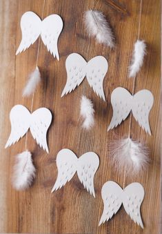 baby shower decorations 347269821268672856 - Baby shower nena ideas blue 47 ideas Source by desschaefersgro Baby Baptism, Baptism Party, Christening, Christmas Time, Christmas Crafts, Christmas Decorations, Christmas Ornaments, Blue Christmas, Angel Baby Shower