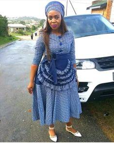 African Shirt Dress, African Print Dresses, African Prints, African Wear, African Attire, African Fashion Dresses, Sotho Traditional Dresses, Pedi Traditional Attire, African Traditional Dresses
