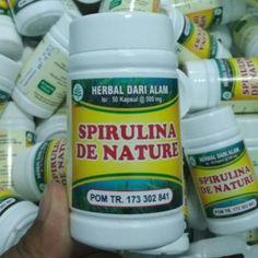http://www.obatherbalwasirmanjur.com/2017/09/obat-hiv-spirulina/