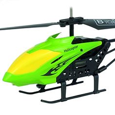 Rong Sheng Charging Remote Control Helicopter Rong Sheng http://www.amazon.com/dp/B01G9R2LTK/ref=cm_sw_r_pi_dp_Q4Itxb1MMZ97N