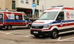 Marzenia – Demotywatory.pl Van, Trucks, Vehicles, Rolling Stock, Cars, Vehicle