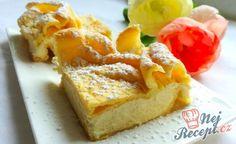 Pumpkin cheesecake Crunchy potato pancakes with salmon Cornbread, Rum, French Toast, Keto, Breakfast, Ethnic Recipes, Food, Cake Ingredients, Simple Cakes