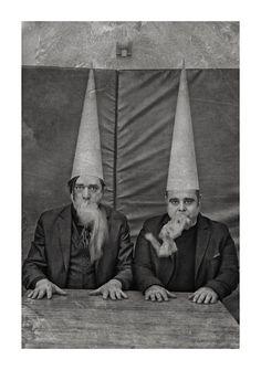 """Blixa Bargeld & Teho Teardo, """"Still Smiling"""", 2013 -- http://www.planimetrieculturali.org/?p=4047"""