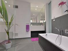 badkamers vrijstaand bad - google zoeken | bathroom | pinterest | met, Hause ideen