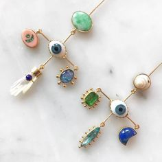 Specially commissioned Eye Cross Earrings off to their new owner. How Clean Gold Jewelry Bridal Jewelry, Jewelry Gifts, Gold Jewelry, Jewelry Box, Jewelry Accessories, Jewelry Necklaces, Fine Jewelry, Women Jewelry, Jewelry Design