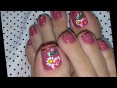 Mehndi Desing, Nailart, Travel Clothes Women, Flower Nail Art, Manicure E Pedicure, Simple Girl, Nail Art Hacks, Breakfast For Kids, Craft Videos