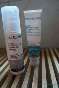 Paula's-Choice-Skin-Balancing-Skin-Perfecting