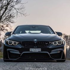 BMW #BMWM #MPerformance #MPower #M4 #F82
