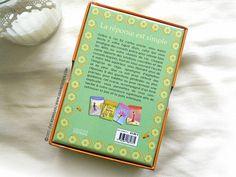 Cartes Oracle La Réponse est simple de Sonia Choquette⎮ ☛ TROUVER CE JEU sur AMAZON : http://amzn.to/2qCxTfI ⎮ ☛ EN SAVOIR+ SUR CE JEU : http://www.grainededen.com/cartes-oracle-la-reponse-est-simple-de-sonia-choquette/ ⎮ Graine d'Eden Bibliothèque des oracles et tarots divinatoires - review, présentation   #tarot #tarotcards #tarotdeck #oraclecard #oraclecards #oracledeck #tarots #grainededen #spirituality #spiritualité #guidance #divination #oraclecartes #tarotcartes