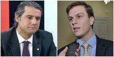 Santa Filomena Atual: Parte do PP apoia Miguel Coelho para prefeito de P...