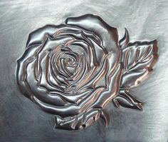 Tin Foil Art, Aluminum Foil Art, Aluminum Can Crafts, Metal Crafts, Tin Can Crafts, Tin Can Art, Soda Can Art, Tin Art, Copper Wire Art
