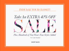 ANN TAYLOR  #fashion #coupon #designers #coupons #discounts #trends #news #links #runway http://appearanceforless.com/