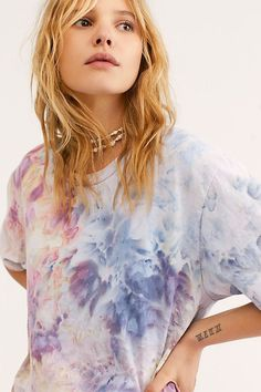 tolle-bilder-tie-dye-box-tee-tipps-aufgrund-dieser-einfachen-reservoir-prime/ delivers online tools that help you to stay in control of your personal information and protect your online privacy. How To Tie Dye, Tie And Dye, Tie Day, Diy Tie Dye Shirts, Tie Dye Tops, Diy Shirt, Tie Dye Fashion, Mens Fashion, Cheap Fashion
