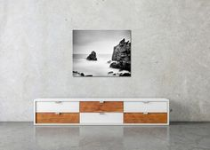 SILVERFINEART GALLERY -  Ante Room Film Photography, Landscape Photography, Panorama Camera, France, Art Work, Black And White, Gallery, Prints, Image