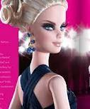 "new Barbie in the window?"""