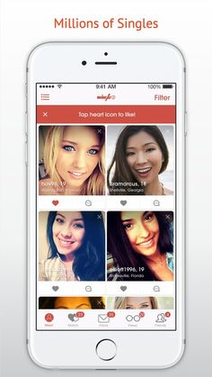 bedste online dating service australien